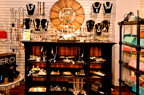 jewelry_slide
